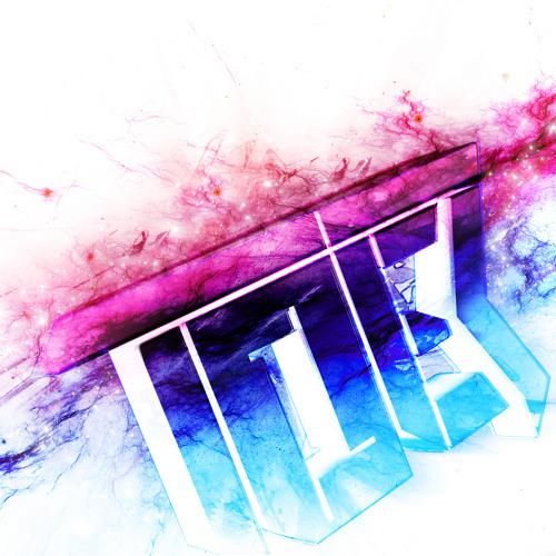 Die Antwoord - Dis Iz Why I'm Hot (TOER Remix)