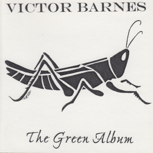 Grace (Please Don't Give Me Up) (The Green Album)