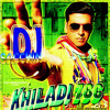 Khiladi 786 Songs Mashup (Exclusive) by DJ SACCHIN