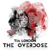 Tia London F: Twista -