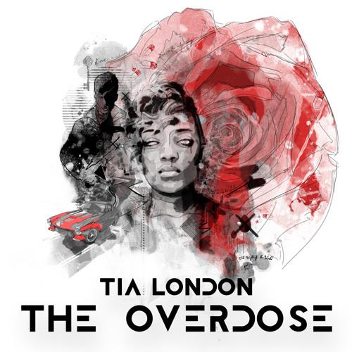 06 - Tia London - Real Love