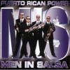 94 TU CARIÑITO  - PUERTO RICAN POWER (DJ DERCK TRUJILLO)