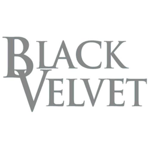 Rakiep - Black Velvet  FREE DOWNLOAD !!!