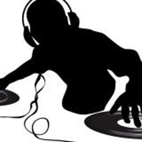 Mix #1 Rap Songs