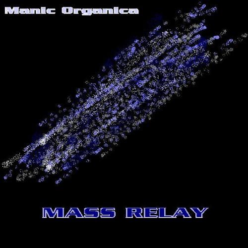 Mass Relay