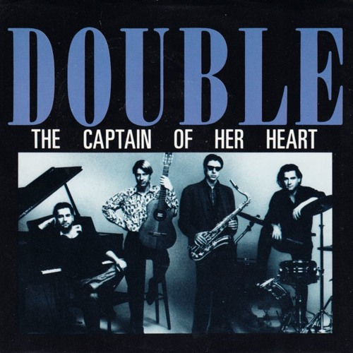 Double - The Captain Of Her Heart (Matches bootleg)