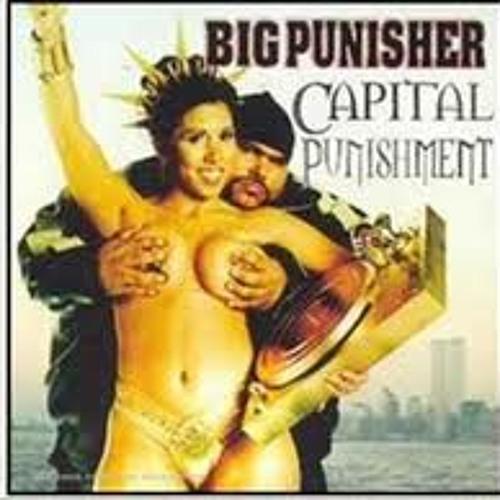 Big Punisher & Cormega - Rhyme For Rhyme