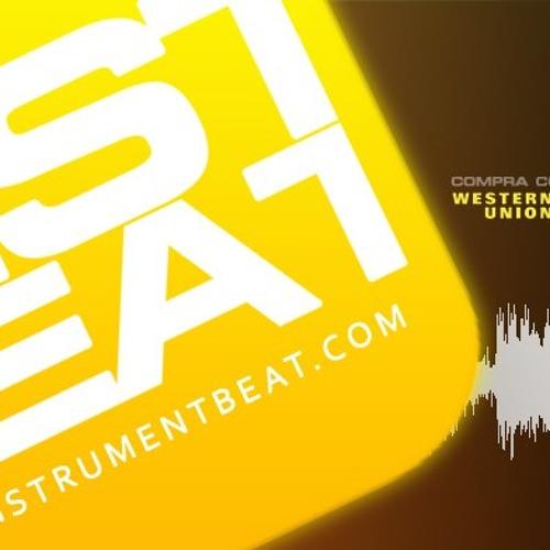 InstrumentBeat.com - LatinBatu 007 - Beats en venta - Beats for sale - Instrumentales - Pistas