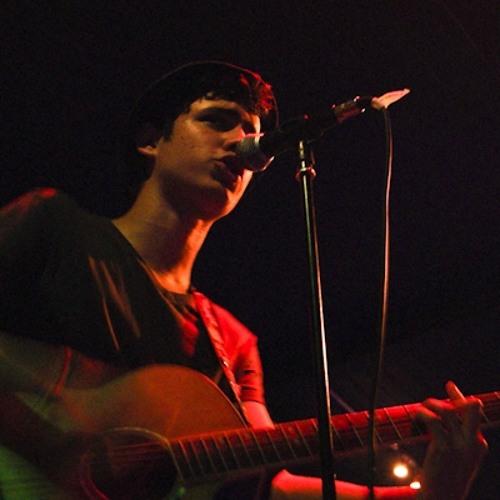 Carlos Vives - Volvi A Nacer (JUANKO Acoustic Cover / Live)