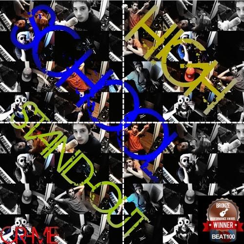 Lets Go(REMIX) - C R-Me