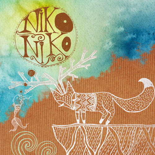 Niko Niko! - The Last Festival Of Light