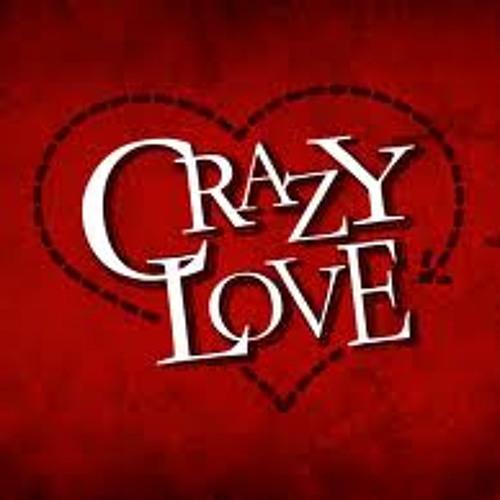 Crazy Love (The big bang theory)