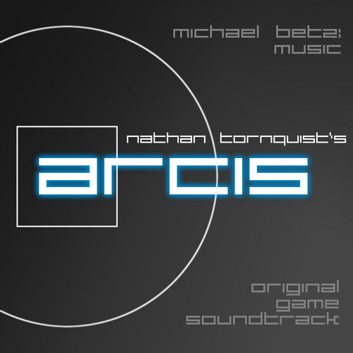 Main Theme (Chillout SFX Mix) [Bonus Track]