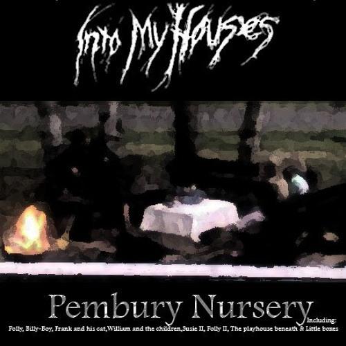 Pembury Nursery