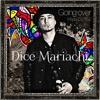 君の街まで Dice mariachi Ryo Mabu(pro.Dicestudio)