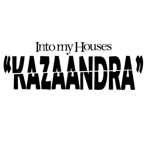 Kazaandra