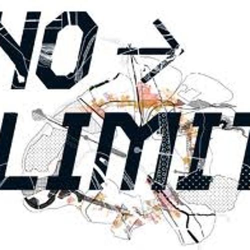 No Limit (Soldat Du Ghetto) -Sheol Toxik