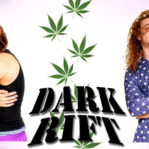 Dark Rift - Pizza men