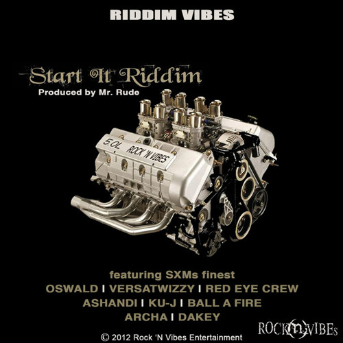 02 All Night