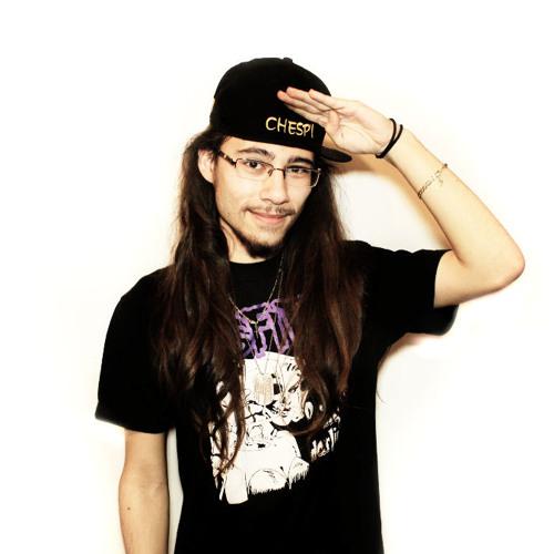 DJ CHESPI XYX RADIO MIX - NOV.23. 2012