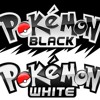 Pokémon Black & White Theme Song