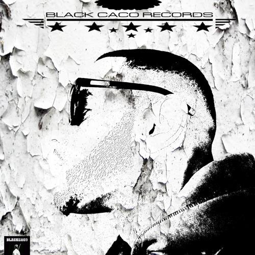 CUERVO LOOMI - En Dema Pro. DJ Chulo