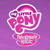 A Symphonic Metal Tribute to My Little Pony: Friendship Is Magic mp3