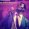 Donny Hathaway - A Song For You - By Steffen Morrison & Jeroen van Helsdingen on keys live at Radio6
