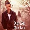 Najm Takib Ft Mr YaSsine Rai - Daret L7wal [ MixTape Fi Jahime ] 2013