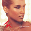 Alicia Keys - Girl On Fire fica assim (Mashup) FREE DOWNLOAD
