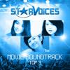 TOP 3: Movie Soundtrack (Indonesia & International) #SV2