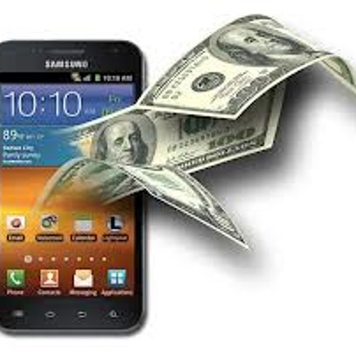 Are You Paying Too Much For Your Cell Phone Bill?