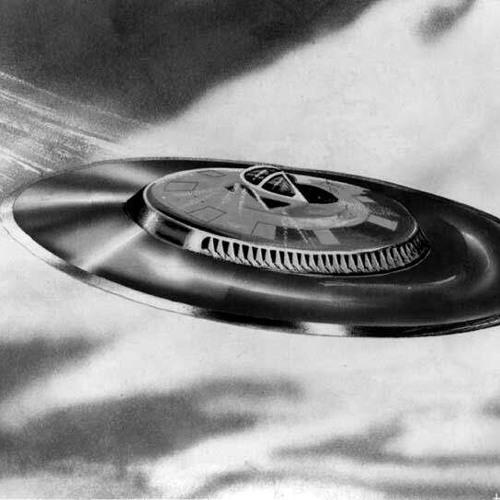 Kan10 - Crazy UFO - 3672*1 15