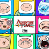 Adventure Time Season 5 Promo