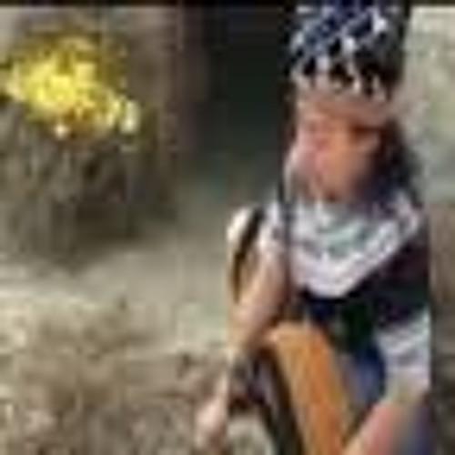 Hmoob Suav - Niam Leej Ntxhais Hmoob 苗族姑娘