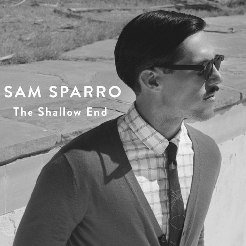Sam Sparrow - The Shallow End (LeTob & Bizcaine Funky Groove Remix)