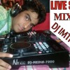 ACHKO MACHKO HONEY SINGH DJ IMTIYAZ MIX