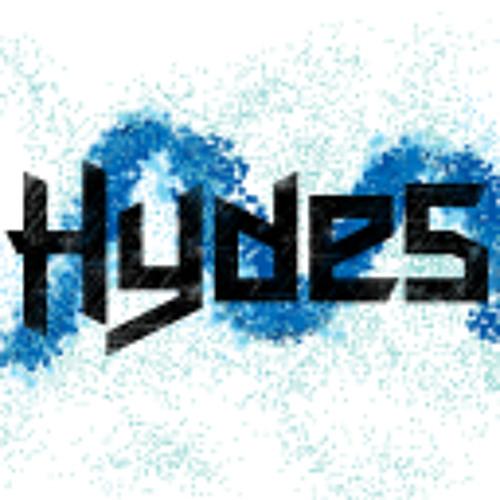 Hyde5 - Make it bun dem (Remix contest version)