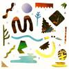 Maru - Porta (Kahwe Remix)