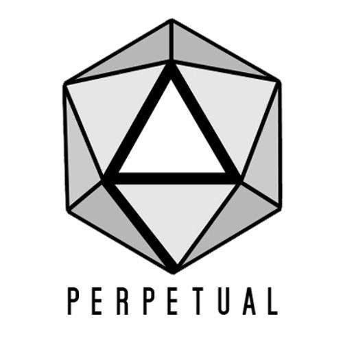 PERDNBFREE-Nostaljah- Moments- Free Track