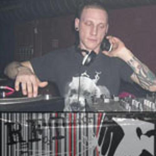 Sebastian Keks/ RFT-Rec._Kekscore 1.3/2012