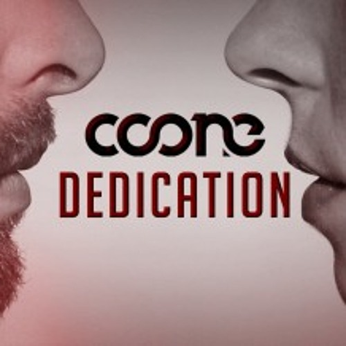 Coone - Dedication