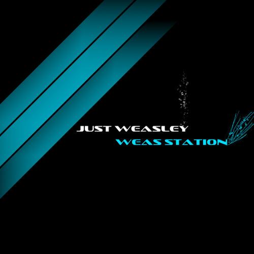 Just Weasley - Weas Station