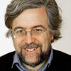 Andreas Gross Vortrag am Kongress Krieg und Frieden 1912 - 2012