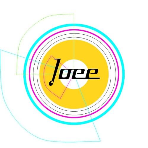 Joee - 'N Ya neighbours will luv ya Vol. 1 Trap Mix