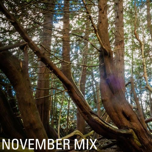November Mix