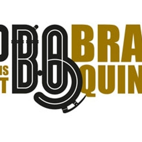 DJDBQ - De Jongens Driest Brass Quintet