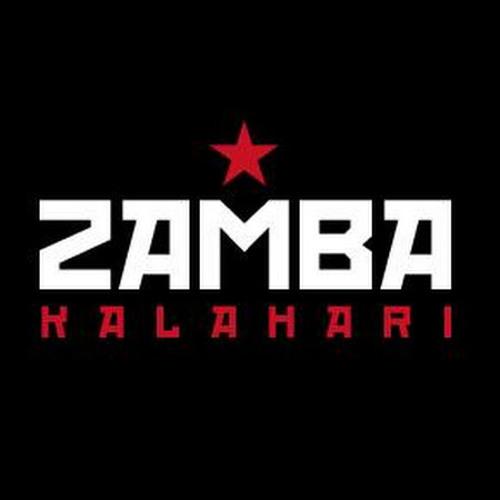 Zamba Kalahari en radio El Mundo (Entrevista + Temas)