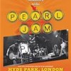 """Even Flow"" - Pearl Jam (live)"