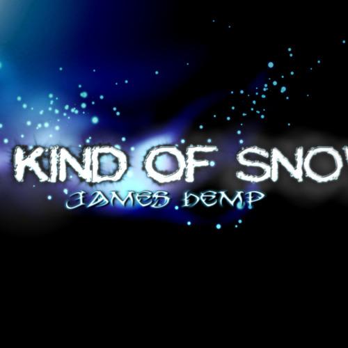 James Hemp - A Kind Of Snow